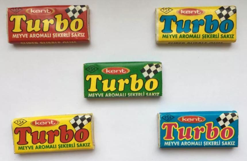 5 жвачек турбо_1