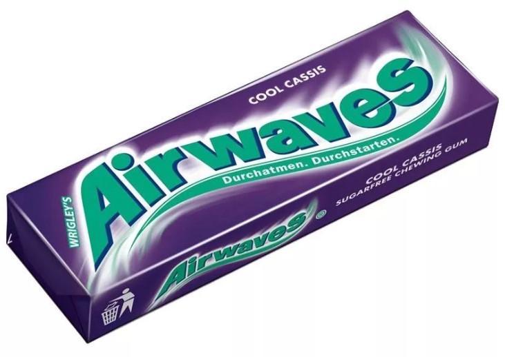 Жевательная резинка airwaves_1