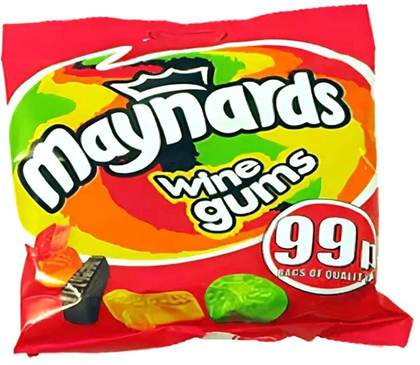 Manards