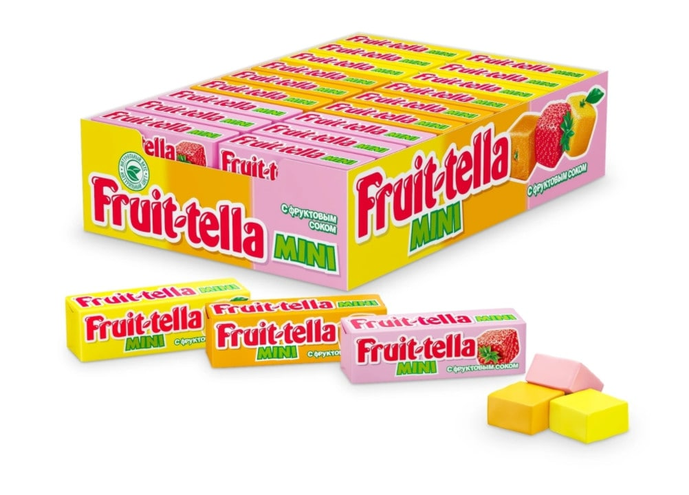 Фрутелла-min
