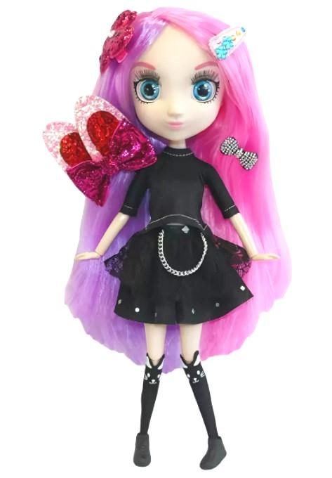 Куклы Shibajuku Girls для детей
